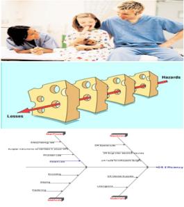 Health Care1