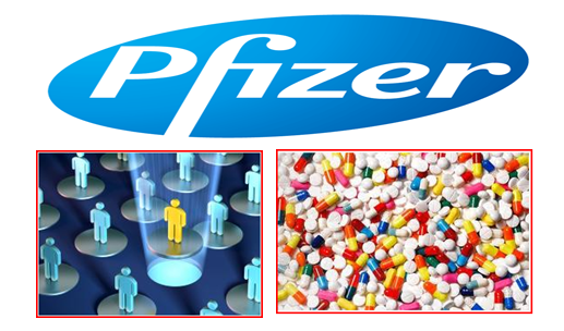 pfizer inc business strategies  the company's chief innovation officer as well as business development  strategist  at pfizer you are responsible for innovative business model  activities  it might not be aligned with its strategy or hurt its quarterly returns.